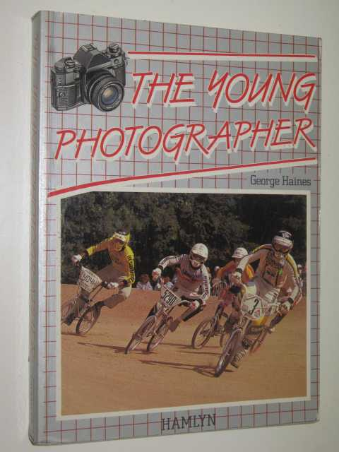 Image for The Young Photographer