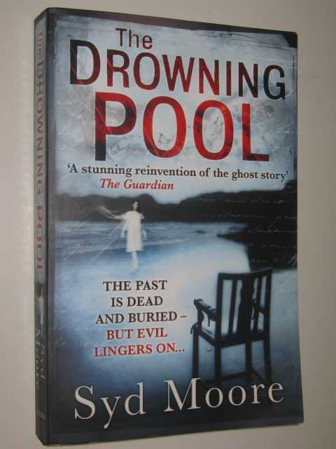 Image for The Drowning Pool