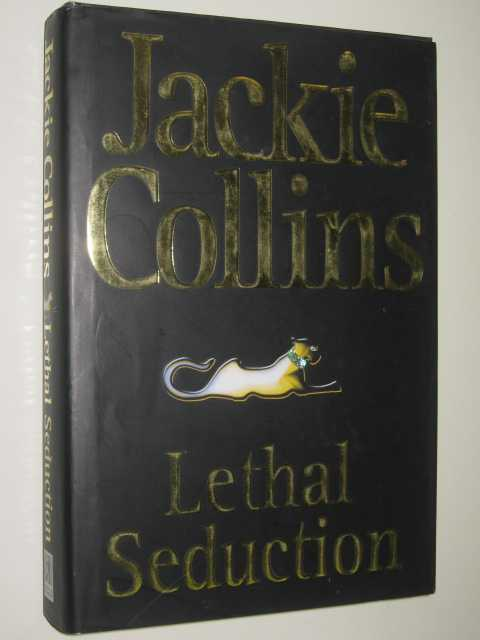 Image for Lethal Seduction