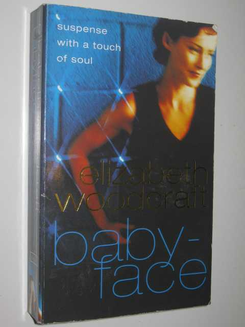 Image for Baby face
