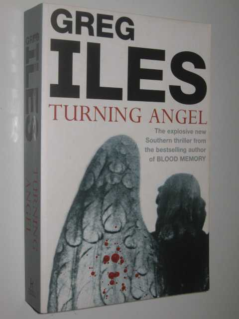 Image for Turning Angel