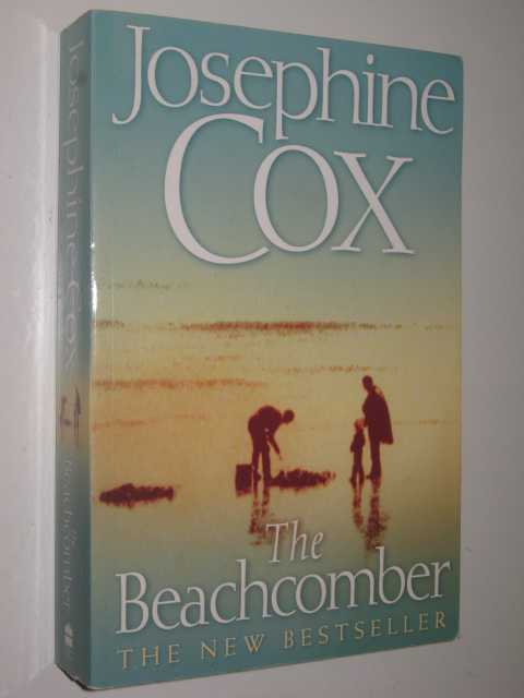 Image for The Beachcomber