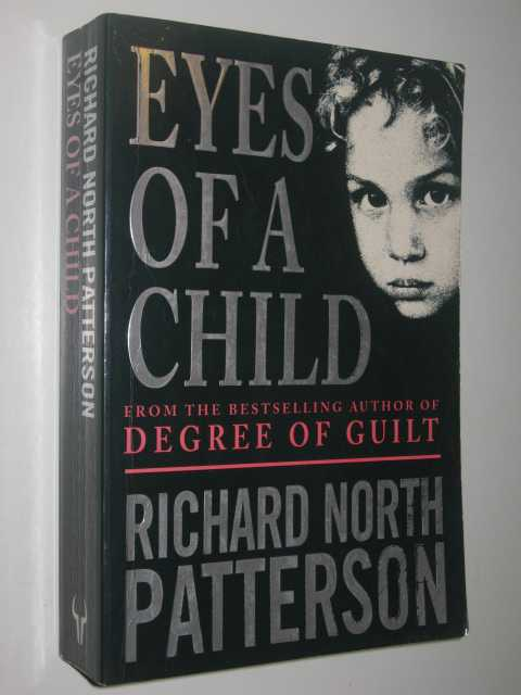Image for Eyes Of A Child