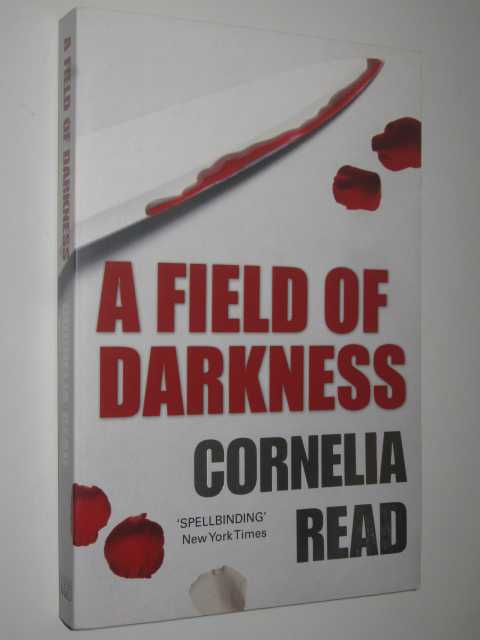 Image for Field Of Darkness