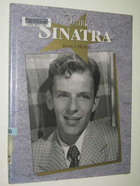 Image for Frank Sinatra