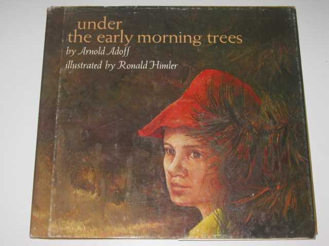 Image for Under the Early Morning Trees