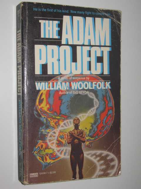 Image for The Adam Project