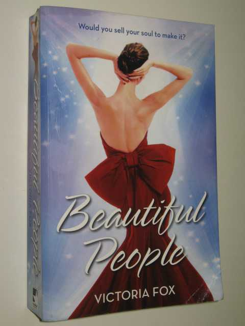 Image for Beautiful People