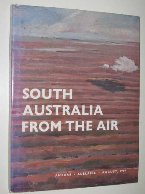 Image for South Australia from the Air