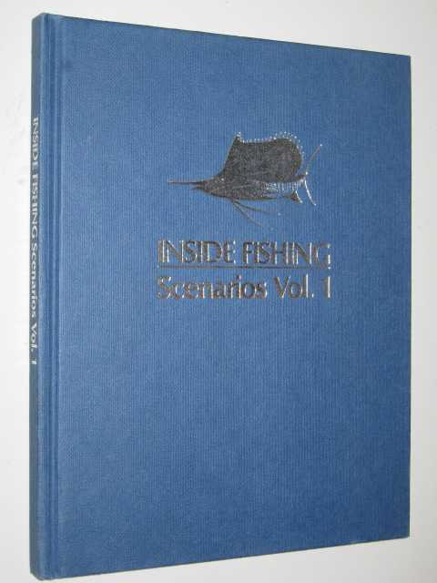 Image for Inside Fishing: Scenarios Vol. 1