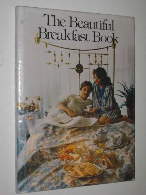 Image for The Beautiful Breakfast Book
