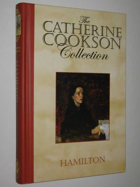 Image for Hamilton : The Catherine Cookson Collection
