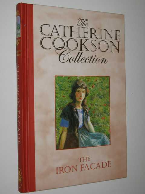 Image for The Iron Facade : The Catherine Cookson Collection
