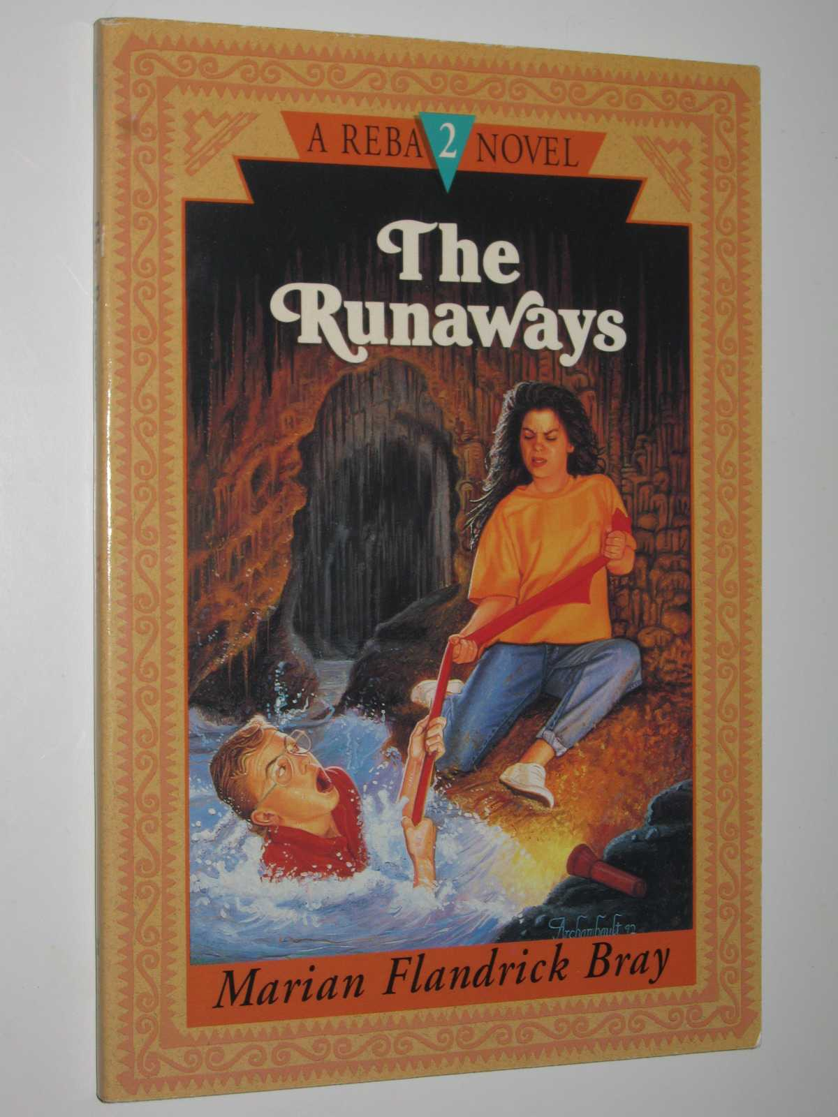 Image for The Runaways