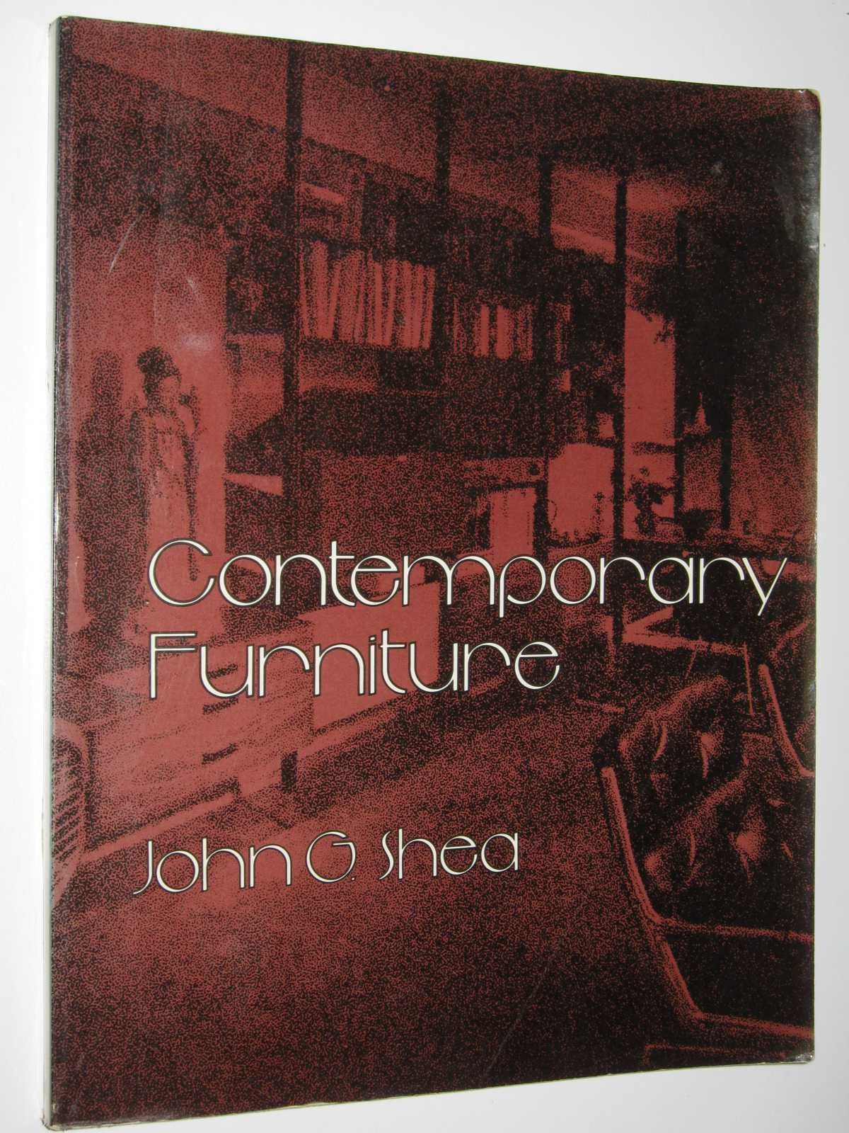 Image for Contemporary Furniture