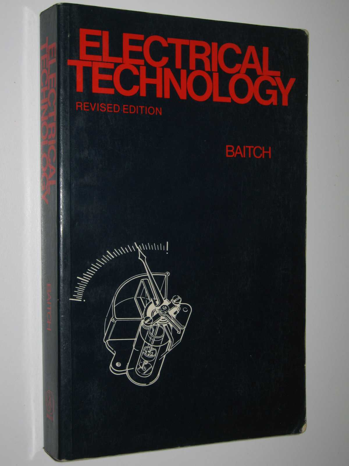 Image for Electrical Technology