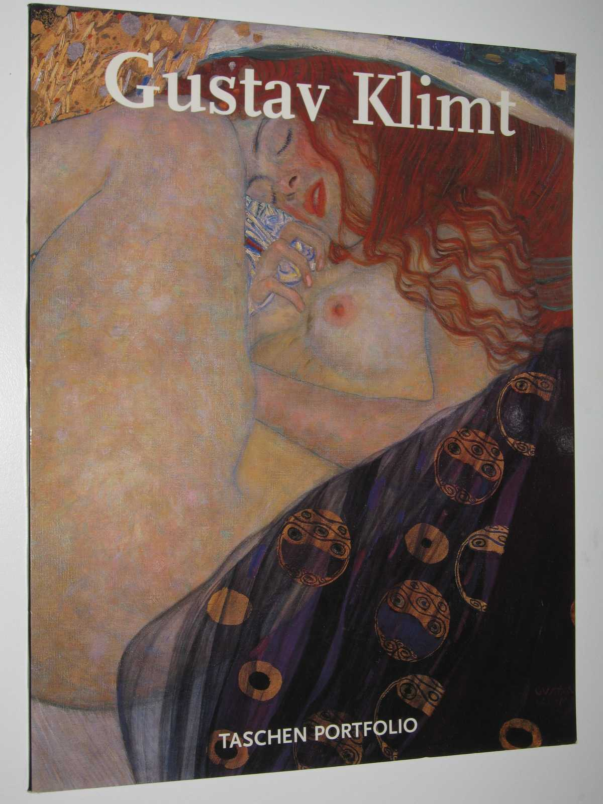 Image for Gustav Klimt