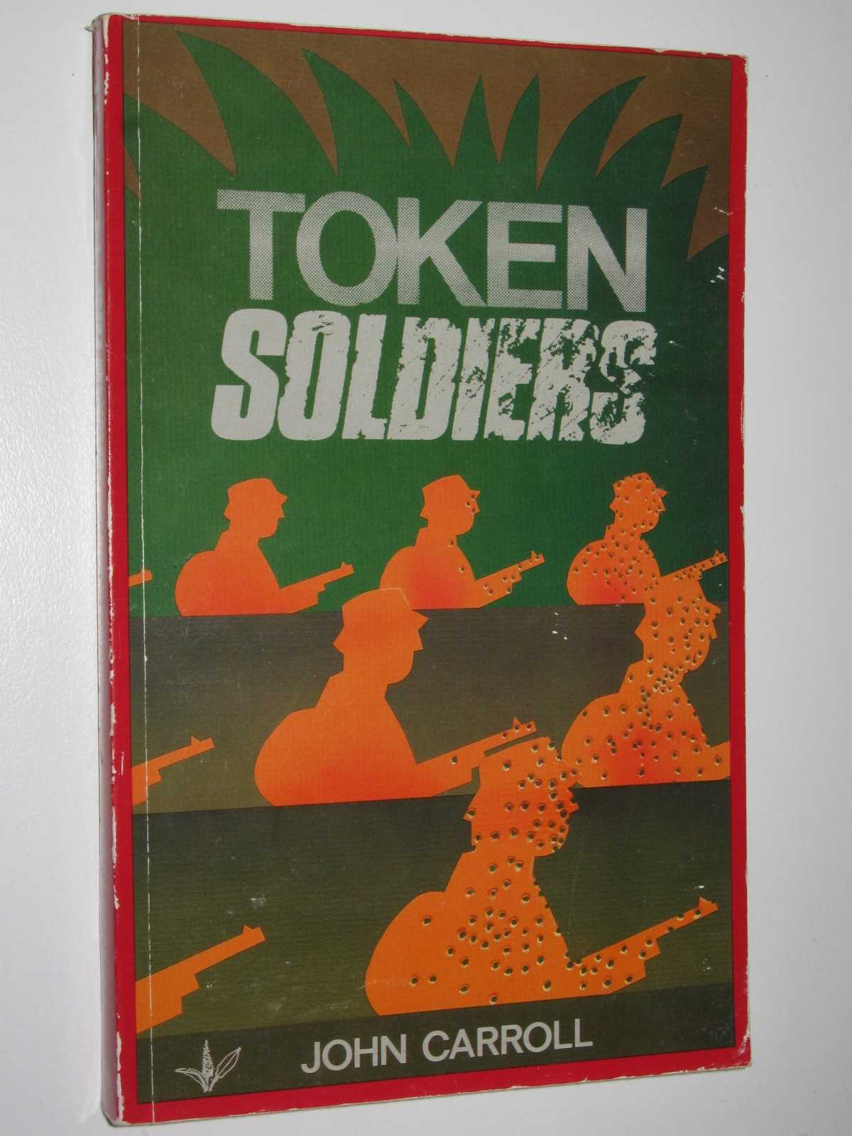 Image for Token Soldiers