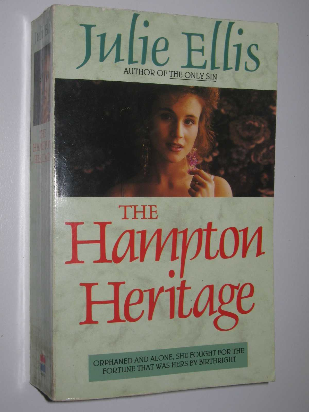 Image for The Hampton Heritage