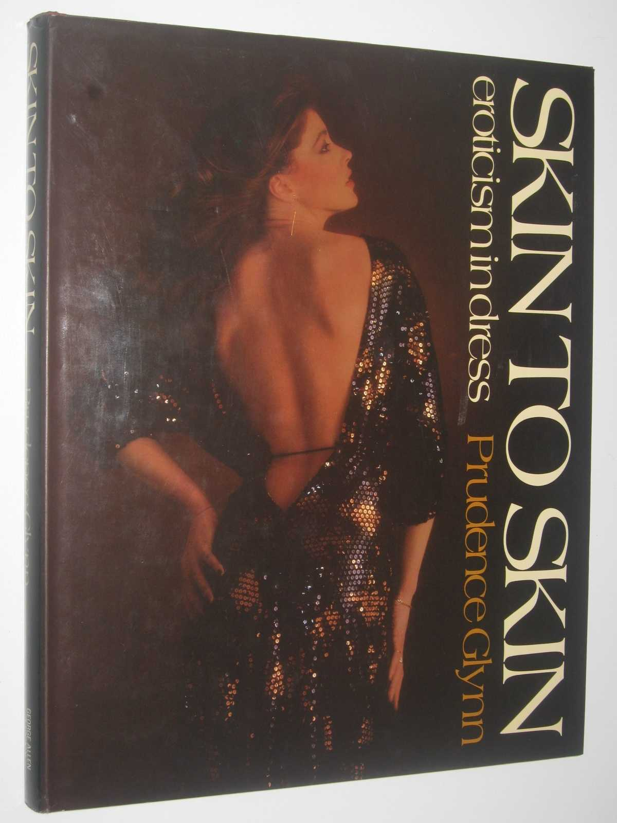 Image for Skin to Skin : Eroticism in Dress