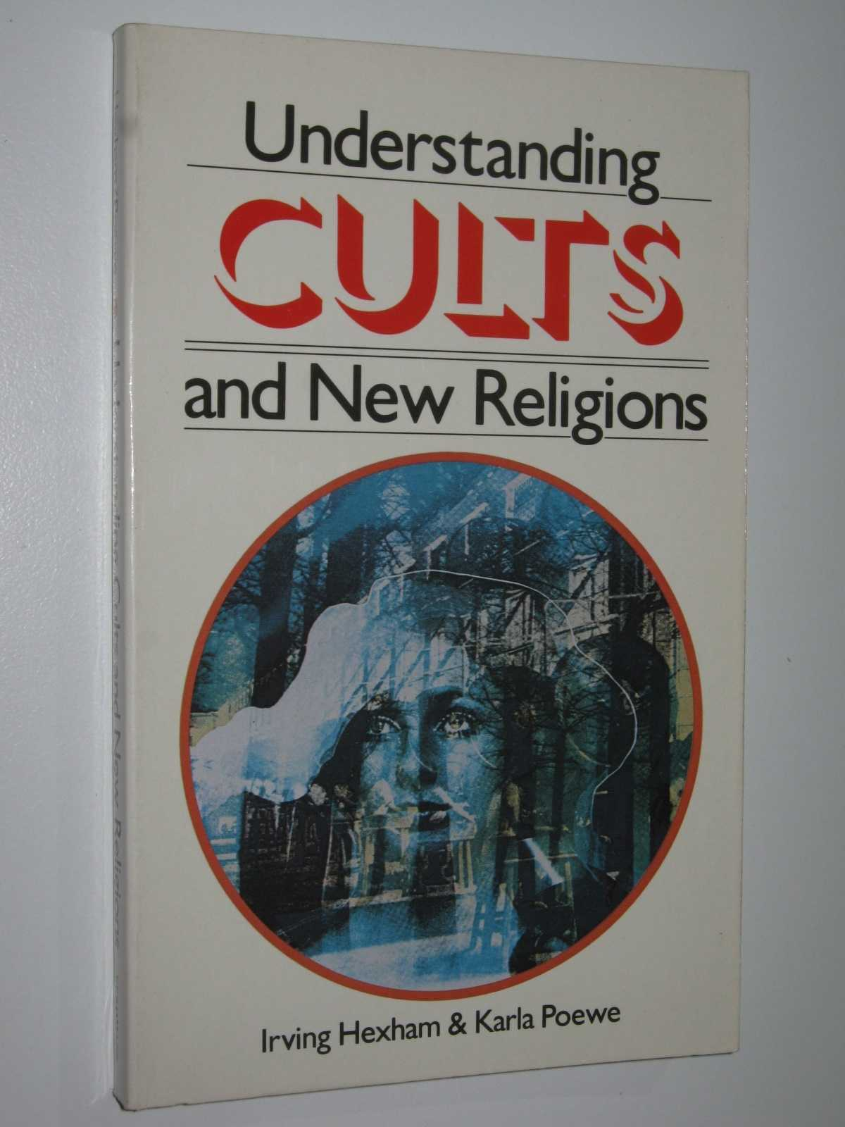 Image for Understanding Cults and New Religions