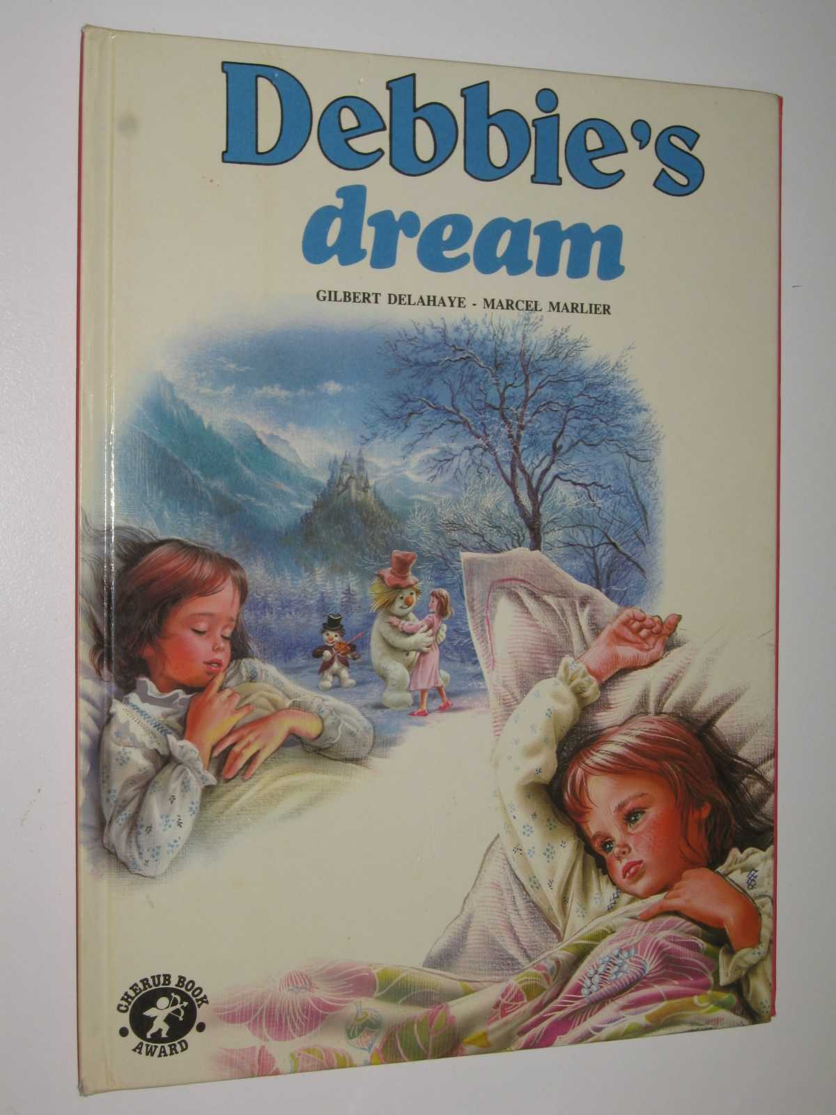 Image for Debbie's Dream